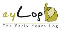 ey log logo.jpg